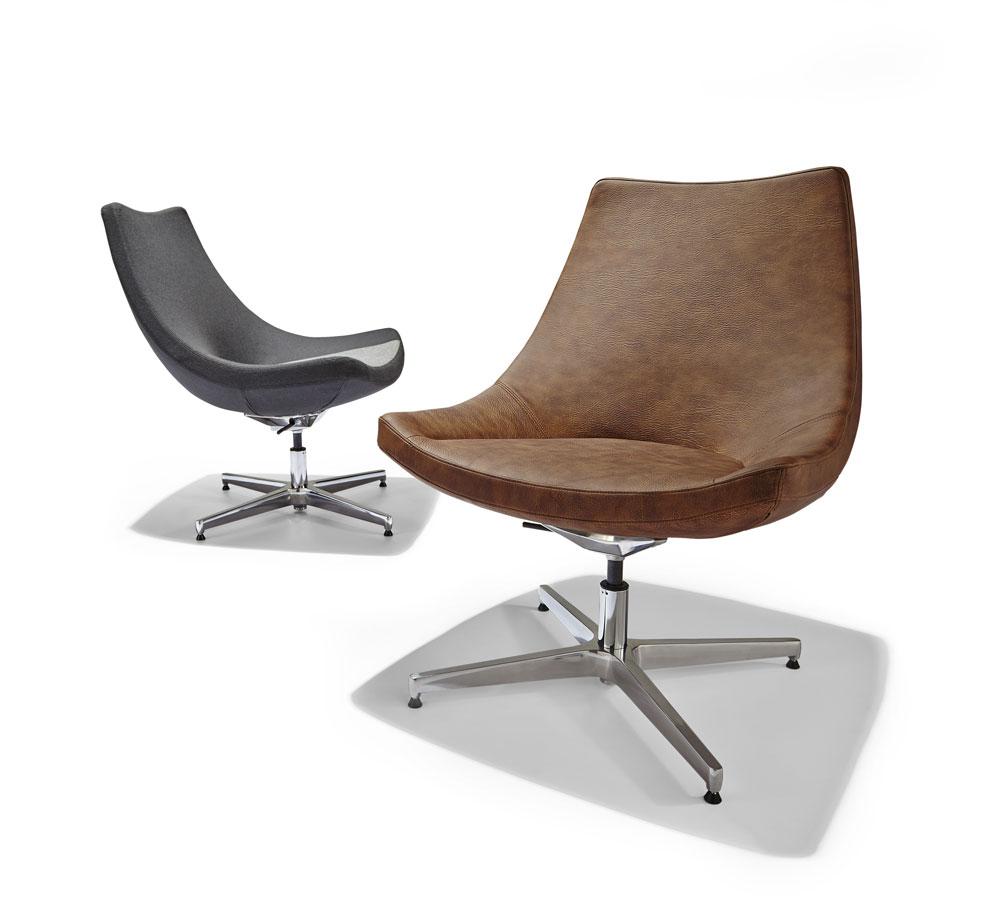 Furniture Link Identity Furniture Manufacturer