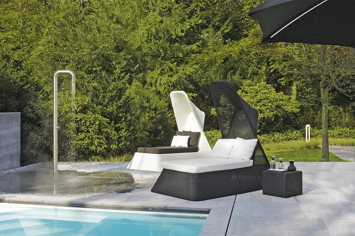 Sensational Furniture Link Maarten Olden Designer Furniture Link Caraccident5 Cool Chair Designs And Ideas Caraccident5Info