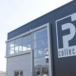 FP-Collection-te-Wierden-2150m2-171-1920x1373