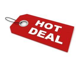 hot-deal-weis