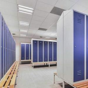 lockers-300x300